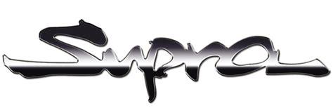 toyota supra logo toyota supra speculative renders on behance
