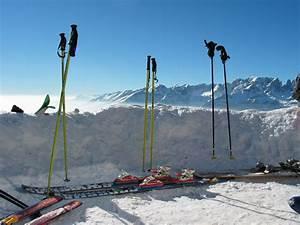 Snowboard Größe Berechnen : skigebiet paganella im trentino ~ Themetempest.com Abrechnung