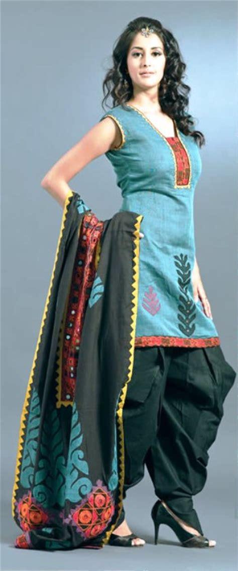 indian shalwar kameez design  girls  style tips