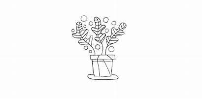 Sketch Digital Turn Illustrator Guide Digitizing Into