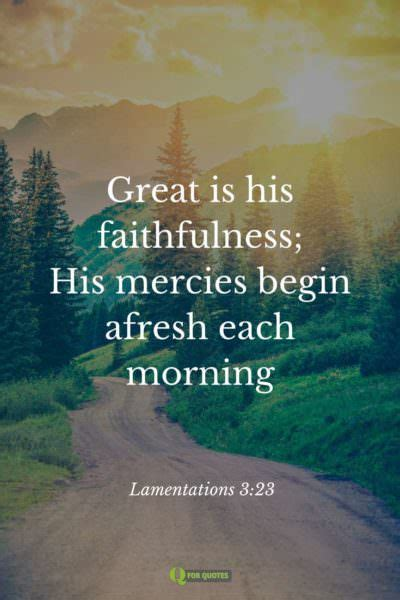 Good morning church quotes quotes on staying faithful best 31 obedience quotes ideas on. Inspiring Good Morning Prayers, Blessings and Bible Verses
