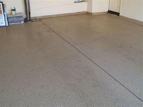 best garage floor coating what s the best garage floor coating to use
