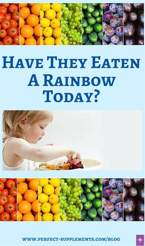 Get Those Kids to Eat Healthy No Bribing Needed