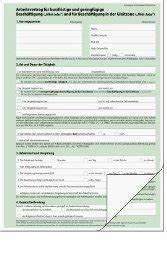 Vertrag Haushaltshilfe Minijob : formulare f r mini jobs sind jetzt pflicht b rocenter ~ Lizthompson.info Haus und Dekorationen