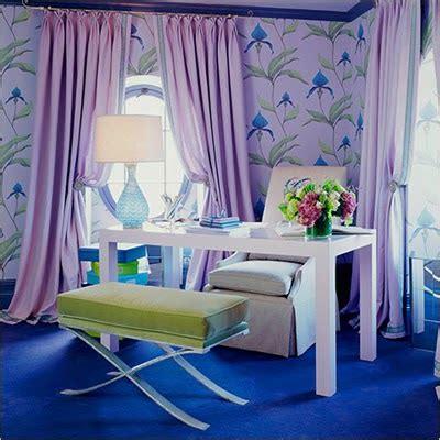 scenery wallpaper wallpaper  home cost  india