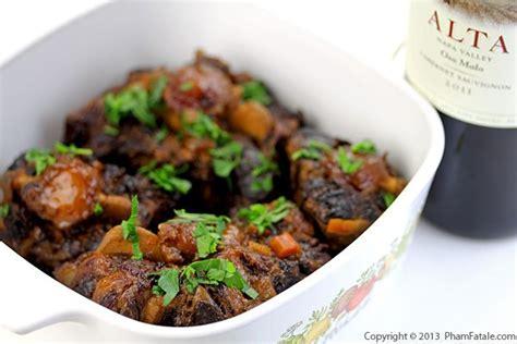 pot au feu recipe beef stew pham fatale
