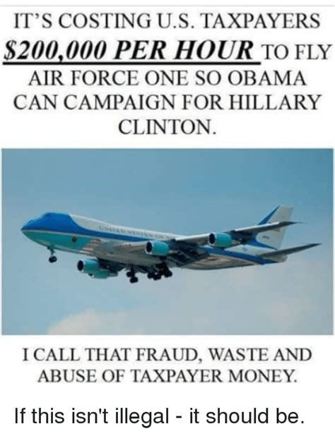 Air Force One Meme - funny air force memes of 2016 on sizzle memes