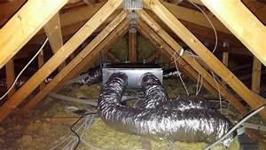 Prix Clim Gainable : installer la climatisation dans une maison r alisation de ~ Premium-room.com Idées de Décoration