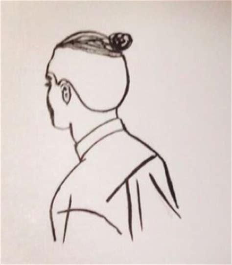 man bun undercut hairstyle guide long hair guys