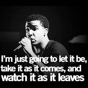Drake Sad Love Quotes Tumblr | www.pixshark.com - Images ...