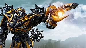 Imagenes de transformers autobots - YouTube  Transformers