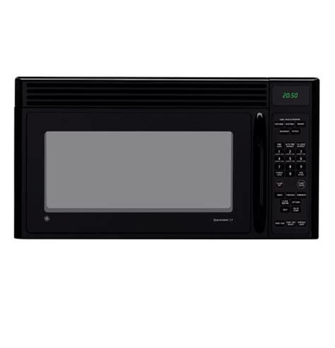 ge spacemaker   range microwave oven jvmbh ge appliances