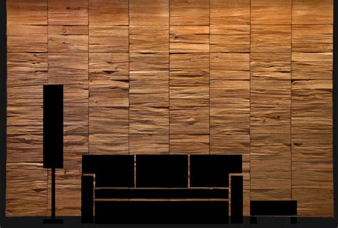 how to put wood panels on walls wood paneling for interior walls best house design wood