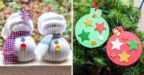 superb christmas decorations      kids
