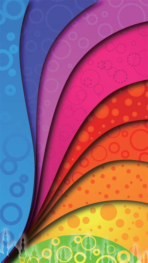 islamic wallpapers  iphones top islamic blog