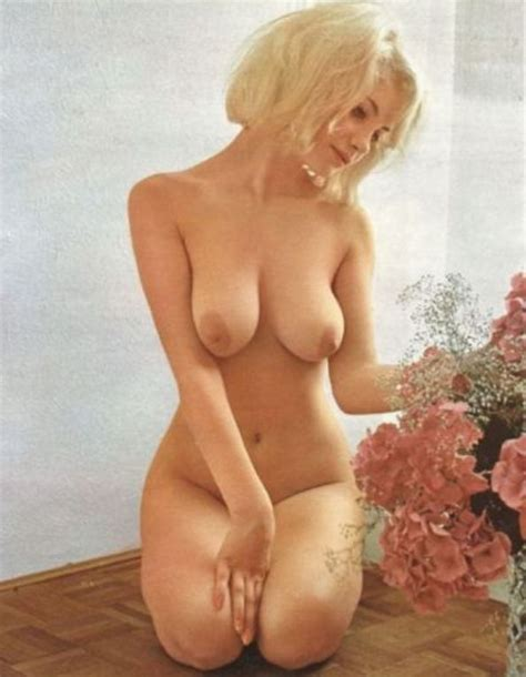 Hot Nude Pics Of Celebrities Models Pt Page