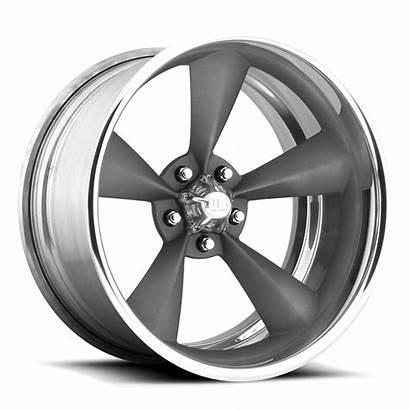 Standard Concave U500 U501 Wheel Wheels Mags