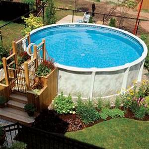 Accessoire Piscine Hors Sol : piscine hors sol piscine ~ Dailycaller-alerts.com Idées de Décoration