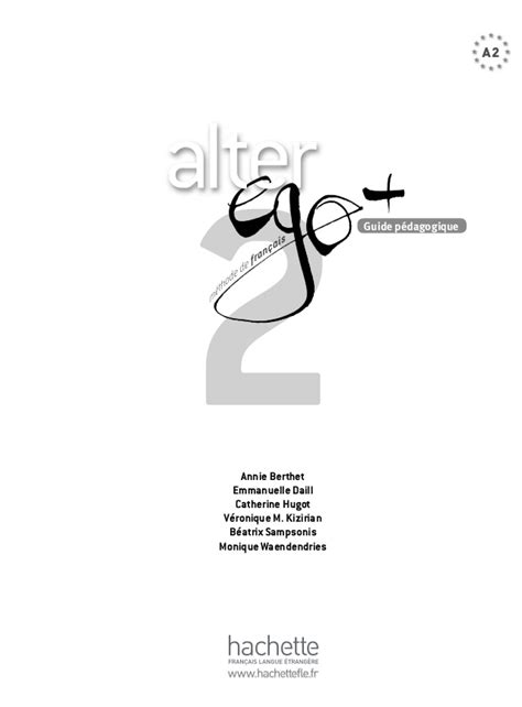descargar gratis alter ego plus 2 cd