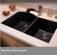 1000 images about swanstone kitchens on custom countertops granite and granite