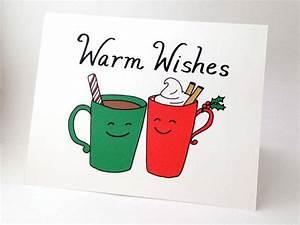 Best 25+ Happy holidays cards ideas on Pinterest   Make ...