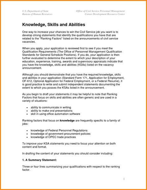 3+ Knowledge Skills And Abilities Examples  Ledger Paper. Talent Acquisition Resume. Sample Interior Design Resume. Summer Job Resume Sample. Download Resume Formate. Optimal Resume Bowdoin. Resume Videos. Resume Vitae Sample. Resume For Builder