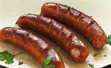 sauge cuisine related keywords suggestions for sausage food