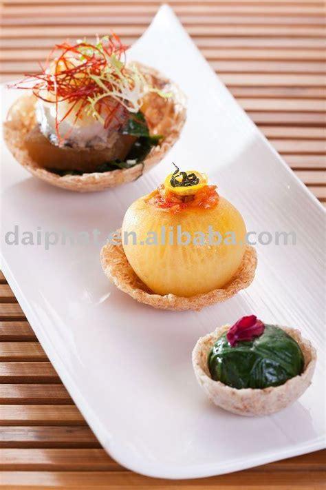 canapé cuisine potato finger food cup products potato finger food