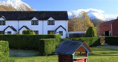 Glencoe Cottage by Glencoe Cottages