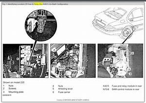 75 Cj5 Wiring Diagram