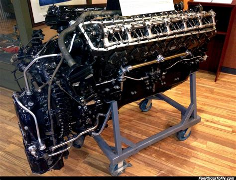 aviation aircraft photo rolls royce engine for the p