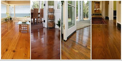 uncategorized best flooring choices page 2