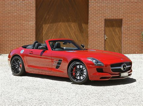 mercedes benz sls amg wallpapers pictures images