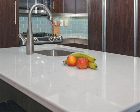 whats   kitchen countertop corian quartz  granite