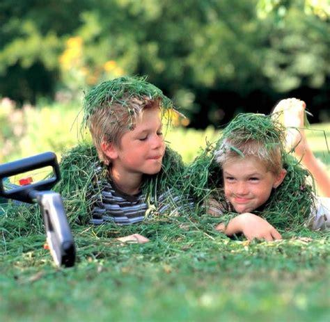 Den Garten Gestalten by Kinder Den Garten Kinderfreundlich Gestalten Welt