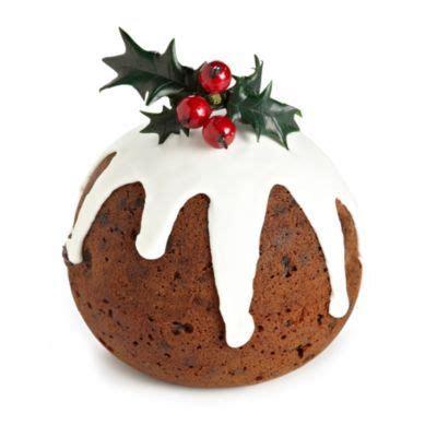 set of 3 novelty christmas cake tins lakeland individual hemisphere cake pan in cake tins at lakeland 163 3 29 cake cake