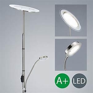 Lampe Indirektes Licht : luminaires eclairage luminaires int rieur trouver des ~ Michelbontemps.com Haus und Dekorationen