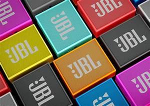 Jbl Go 1 : jbl go entry if world design guide ~ Kayakingforconservation.com Haus und Dekorationen