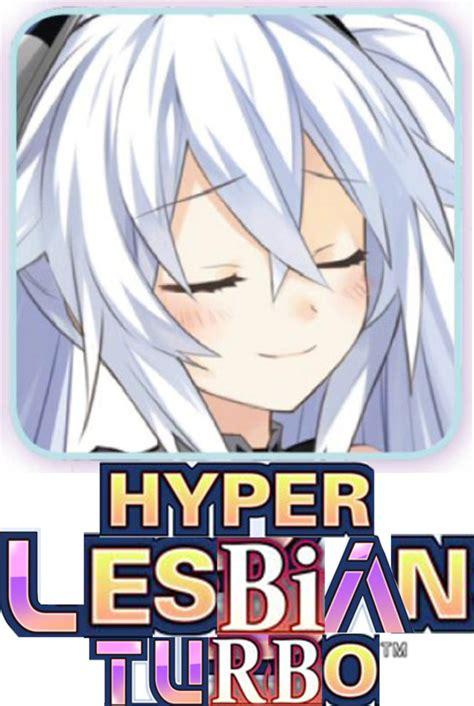 Neptunia Memes - image 778035 hyperdimension neptunia know your meme