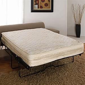 sleeper sofa leggett platt air dream sofa bed mattress With leggett and platt air dream sofa bed mattress