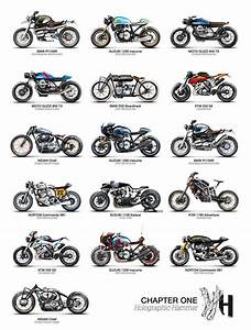8 Best Images About Motorcycle Infographics On Pinterest