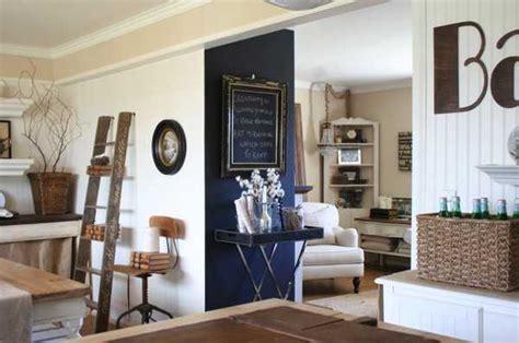 Home Design Ideas Blackboard by Creative Interior Decorating Ideas 26 Black Chalkboard