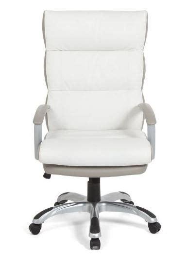 alinea siege alinea fauteuil bureau chaise de bureau alinea meilleures