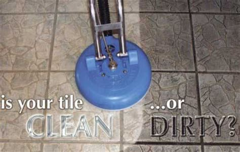 grout cleaning houston grout cleaning