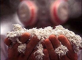 asbestos sampling hazards solutions sentry air systems