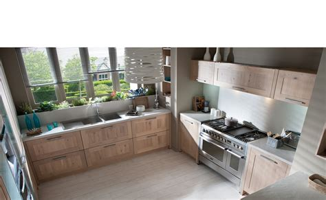 cuisines schmidt résultat de recherche d 39 images pour quot cuisine bois quot deco
