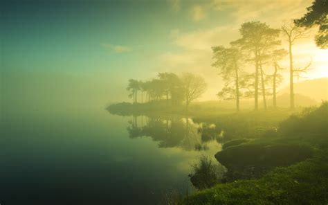 Calm Background Calm Background 183 Free Awesome Wallpapers For