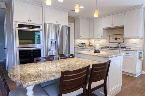 kitchens   ventura county remodeling   st