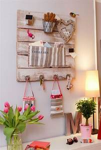 Decoration Murale Fer : affordable dcoration murale fer forg en ce qui concerne ~ Melissatoandfro.com Idées de Décoration