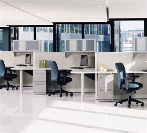 haworth unigroup  products inspiring workspaces  bos